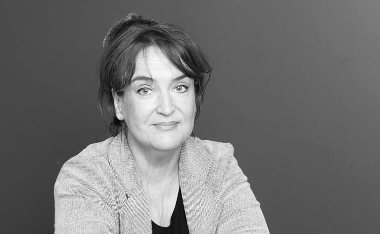 Professor Marjaana Kella