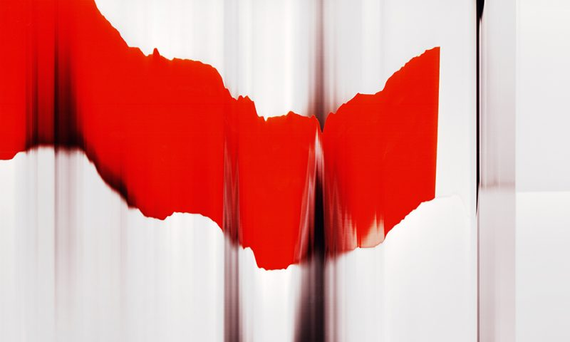 Image titled Aluvión by Kira Leskinen
