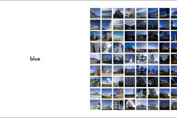 DA Thesis by MA Marc Goodwin – Architecture's Discursive Space: Photography