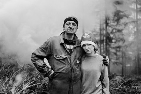 Image titled I at 27 with my dad by Nelli Palomaki