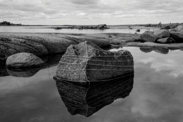 Five Finnish Photographers
