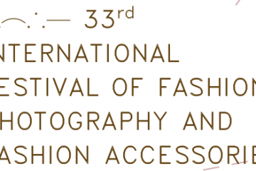 33rd International Festival de Hyères – MA student and MA graduate of Photography shortlisted as finalists