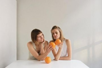 Photography alumni Elina Brotherus at Centre Pompidou, Paris